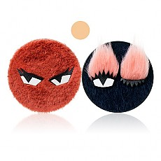 [CLIO] Super Super Kill Cover Conceal Cushion 003 (Linen) *Random Shipment*