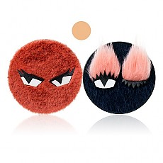 [CLIO] Super Super Kill Cover Conceal Cushion 004 (Ginger) *Random Shipment*