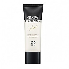 [G9SKIN] Glow Flash Beam