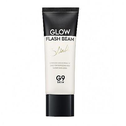 [G9SKIN] Glow Flash Beam