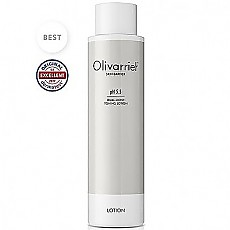 [Olivarrier] Dual Moist Toning Lotion 180ml
