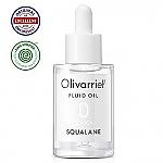 [Olivarrier] Fluid Oil 30ml