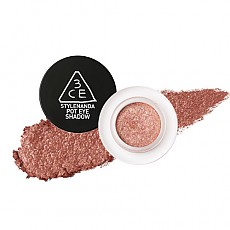 [3CE] Pot Eye Shadow (Delightful)