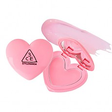 [3CE] Heart Pot Lip (tinte labialed Pink)