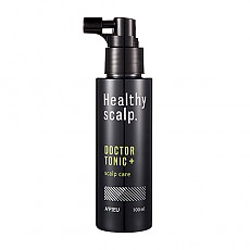 [A'PIEU] Healthy Scalp Doctor Tonic 100ml