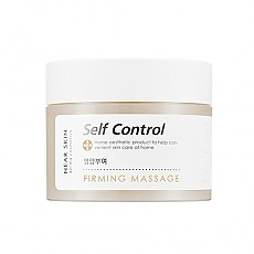 [Missha] Self Control Firming Massage 200ml