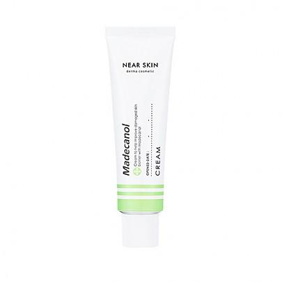 [Missha] Near Skin Madecanol Cream 50ml