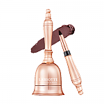 [LABIOTTE] Momentique Handbell Gel Liner #Deep Brown