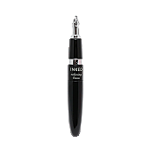 [Tonymoly] Inked Coloring Brow 4g #01 Light Brown