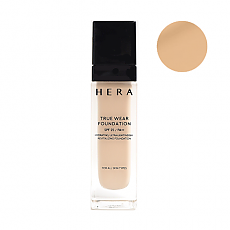 [HERA] True Wear la base SPF25 PA++ #23 Beige