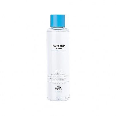 [VT Cosmetics] Water Drop tónico 250ml