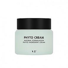 [VT Cosmetics] Phyto crema