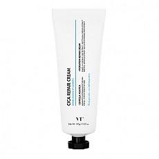 [VT Cosmetics] Cica Repair Cream