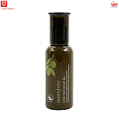 [Innisfree] *Time Deal*  Olive Real Serum Ex 50ml