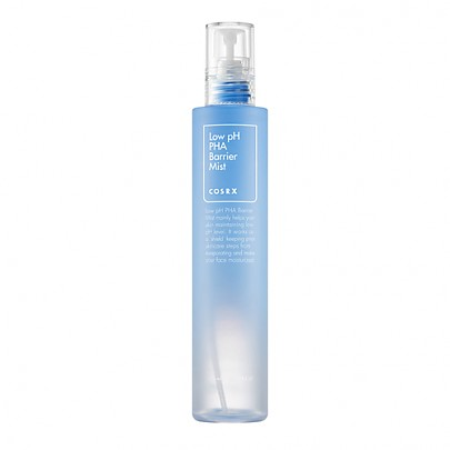 [COSRX] Low pH PHA Barrier Mist 75ml