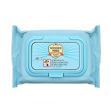 [Etude house] Wonder Pore Freshner Tissue (30ea)
