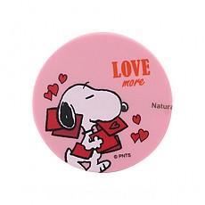 [Innisfree] No-sebum Mineral Powder (Snoopy Edition)