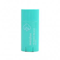 [Innisfree] City Vacance Deo Stick 25g