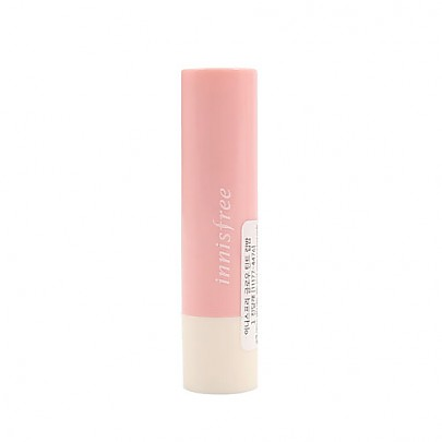 [Innisfree] Eco Flower tinte labial Balm #01 (Azalea)
