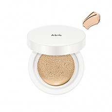 [Abib] Osmopur Cushion Compact Skin Shield #01 (Moderato)