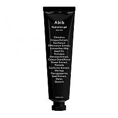 [Abib] Hydration Gel Water Tube 75ml