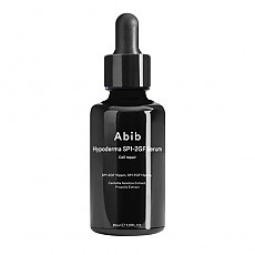 [Abib] Hypoderma SP1-2GF Serum