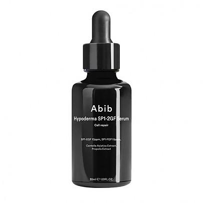 [Abib] Hypoderma SP1-2GF Serum