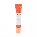 [Innisfree] My Lip bálsamo #04 (Sweet Orange Tea)