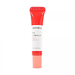 [Innisfree] My Lip Balm #05 (Wild Hibiscus Tea)