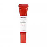 [Innisfree] My Lip bálsamo #07 (Dried Rose Tea)