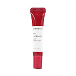 [Innisfree] My Lip bálsamo #09 (Berry Berry Tea)