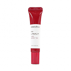[Innisfree] My Lip Balm #09 (Berry Berry Tea)