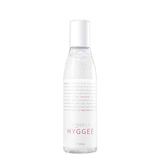 [HYGGEE] All-In-One Essence Balance 110ml