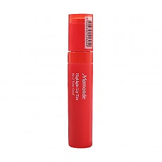 [Mamonde] Highlight Lip Tint 4g #02 (Tonic Coral)