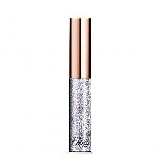 [Bbia] Glitter Eyeliner #01 (Aurora)