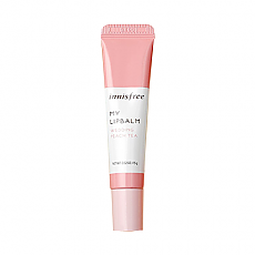 [Innisfree] My Lip Balm #11 (Wedding Peach Tea)