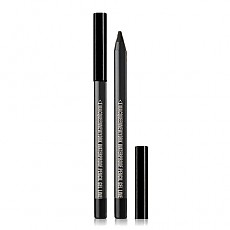 [MACQUEEN NEWYORK] Waterproof Pencil Gel Liner #01 (Loasitng Latte)
