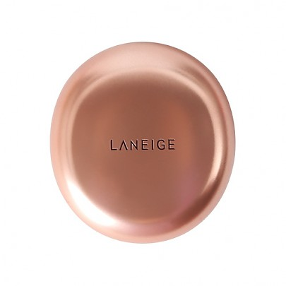 [Laneige] Layering Cover Cushion #13