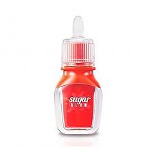 [Peripera] Sugar Glow Tint #02 (Grapefruit Spirit)