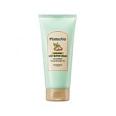 [Skinfood] Pistachio Nourishing Body Butter crema