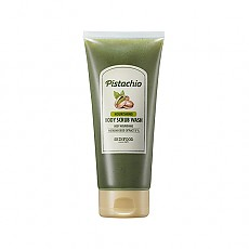 [Skinfood] Pistachio Nourishing Body Scrub Wash