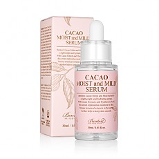 [Benton] Cacao Moist And Mild Serum30ml