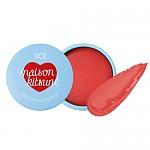 [3CE] Maison Kitsune Lip bálsamo (Rose Sweets)