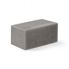 [Abib] Facial Soap Grey Brick 100g