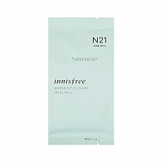 [Innisfree] My Cushion Water Fit Cushion SPF34/PA++ #C13 (Refill)