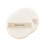 [Innisfree] Beauty Tool Air Magic Puff (Cover)