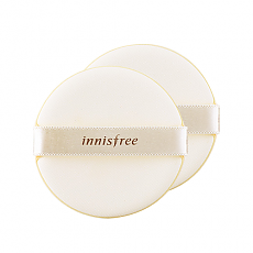 [Innisfree] Beauty Tool Air Magic Puff (Cover)