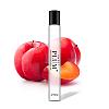 [A'PIEU] Mi práctico rollo de perfume #Ciruela