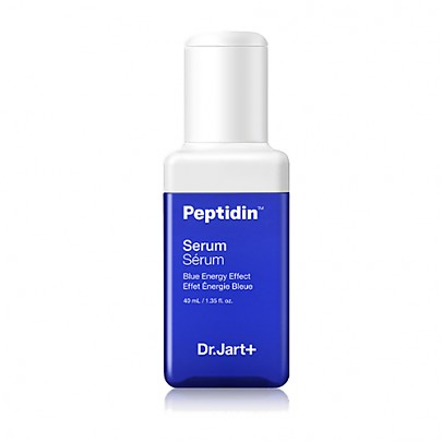 [Dr.jart] Peptidin Serum Energy Effect