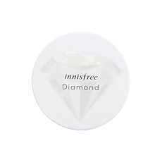 [Innisfree] No Sebum Mineral Powder 18LTD Lucky Edition #04 (Diamond)